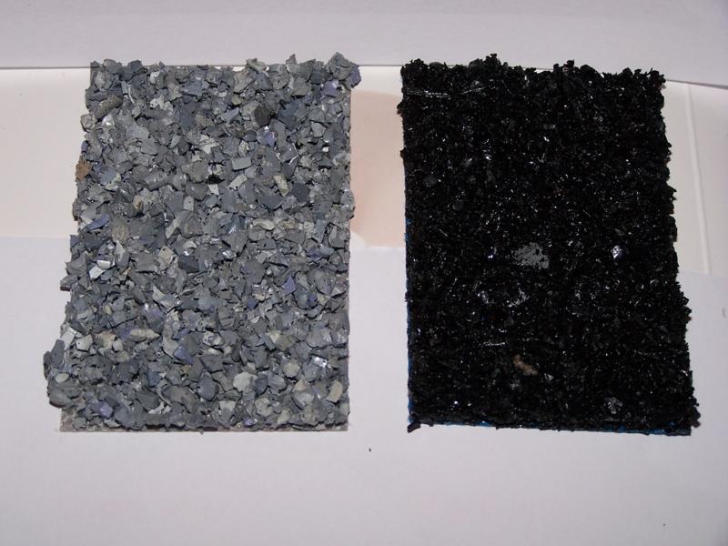 Materiales de aislamiento ac stico - Aislamiento acustico de paredes ...